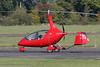 G-CIYU - 2016 build Rotorsport UK Calidus, arriving at Halfpenny Green for the 2016 Rotorsport Autogyro Fly-In (egcc) Tags: 2016rotorsportautogyroflyin autogyro autogyroflyin bidston calidus egbo gciyu gyro gyrocopter gyroplane halfpennygreen lightroom rsukcals029 rotorsportautogyroflyin rotorsportuk wolverhampton