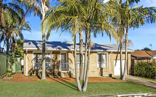 3 Whitehead Close, Kariong NSW 2250