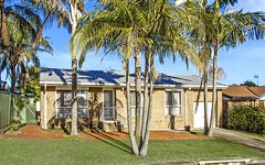 3 Whitehead Close, Kariong NSW