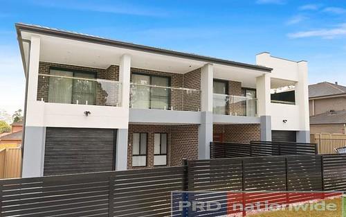 42 Lawler Street, Panania NSW 2213
