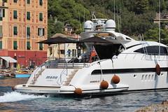 Portofino (Kellsboro) Tags: italianriviera italy portofino