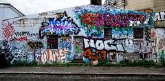 HH-Wheatpaste 3110 (cmdpirx) Tags: hamburg germany reclaim your city urban street art streetart artist kuenstler graffiti aerosol spray can paint piece painting drawing colour color farbe spraydose dose marker stift kreide chalk stencil schablone wall wand nikon d7100 paper pappe paste up pastup pastie wheatepaste wheatpaste pasted glue kleister kleber cement cutout