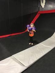 Shakalaka Fun! (ShanMcG213) Tags: jump shakalaka em bounce orange purple ihearthsv alabama niece emmarose lifewithemmarose