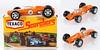 MIS-ZYL-D2-Ferrari (adrianz toyz) Tags: racing car toy model texaco promotion tesco diecast formula1 zylmex scorchers hongkong delamare ferrari adrianztoyz