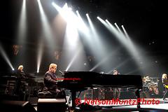1DX_0117 (NelsonMuntzPhoto) Tags: eltonjohn hershey giantcenter september 2016 daveyjohnstone piano elton john pennsylvania concert rocketman photopass canoneos1dx
