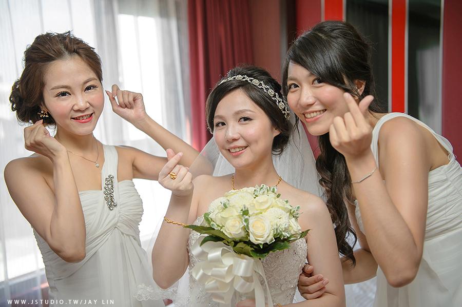 婚攝 星享道 婚禮攝影 戶外證婚 JSTUDIO_0072