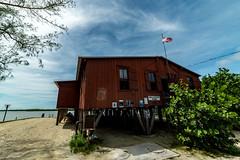 Ted Smallwood's Store, Chokoloskee, Florida (nsandin88) Tags: sand d600 chokoloskee naples fl southwest smallwood nikon florida