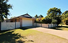 51 Jacaranda Drive, Byron Bay NSW