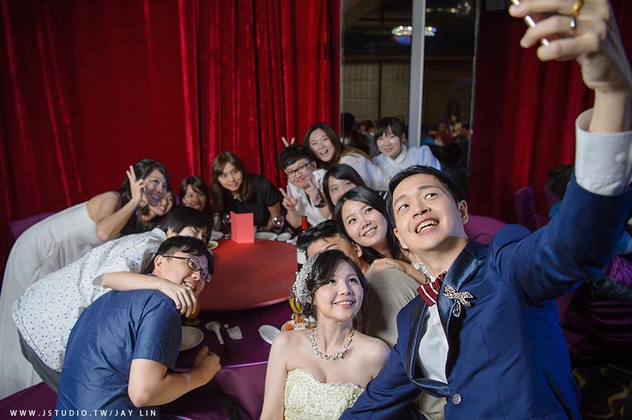 婚攝 星享道 婚禮攝影 戶外證婚 JSTUDIO_0144
