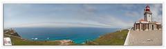 Farol do Cabo da Roca -  Portugal (TIAREE64) Tags: portugal lisboa cabo roca farol atlantico ocean robsphotos sintra cascai latitude3847nord longitude930ouest serradosintra tiaree64