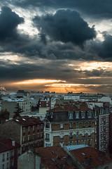 IMG_9625.jpg (fabrice.croize) Tags: fontenaysousbois fabricecroize soleil coucherdesoleil nuit lumire