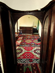 IMG_3913 (SyrianSindibad) Tags: bosniaandherzegovina daytrip blagaj sufi house