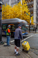 161012-Vancouver-7281.jpg (snapperpeter) Tags: slowshutter autumn vancouver storm streetscene britishcolumbia bus city canada rain commuter transport