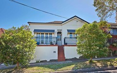 3 Roseby Street, Marrickville NSW