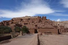 DSC06562 (cle1759) Tags: saharra morroco travel paisaje