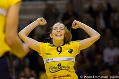 _MG_1895 (Pierre-Emmanuel Jolivot) Tags: nantes vbn pej volley mulhouse