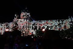 RX_DSC00720 (tinowitsch) Tags: night vienna wien leuchtet handheld low light