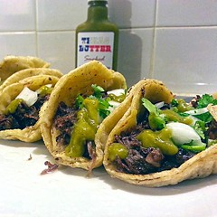 You ever get the butterflies? Tacos give me the butterflies... . . #texas #texasbutter #smoked #barbacoa #mesquite #natural #hotsauce #texashotsauce #madeintexas #goodgawd #tacoslut #foodporn #thedailybite #my_365 #713atme (texasbutter@att.net1) Tags: texas texasbutter smoked homemade spices texasbuttersauce myfav mesquite doingwhatilove natural hotsauce texashotsauce madeintexas texasbbq goodgawd food foodie foodporn forkyeah foodblog barbecue eeeeeats thedailybite my365 instafood yum yummy munchies getinmybelly yumyum delicious eat dinner comida picoftheday love sharefood instafoodie beautiful favorite eating foodgasm foodpics chef bacon beef