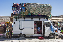 Imilchil #5 (Matthew on the road) Tags: imilchil morocco maroc september 2016 september2016 travel travelling mountain mountains party market matthewontheroad