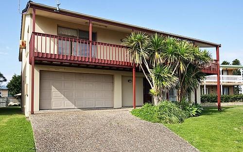 135 Stafford Street, Gerroa NSW 2534