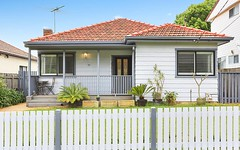 33 Griffiths Avenue, West Ryde NSW