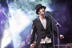 Eusebio martinelli live @ Suoni di Marca 2015 (Massimo Malvestio Photography) Tags: eusebiomartinelli live suonidimarca 2015 gipsy concert concerto massimomalvestiogalleriasonic treviso sdm