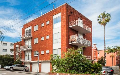 5/185 Avoca Street, Randwick NSW 2031