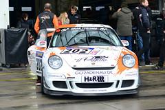 VLN10R2D10D2 (rent2drive_racing) Tags: vln rcn renault porsche motorsport prowin go2adenau ilregalo erfolg glcklich zufrieden erfolgreich team motivation 2016