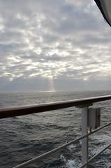 DSC_5969 (Vintage Alexandra) Tags: queen mary 2 ship ocean liner cunard qm2 travel