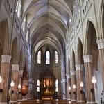 Iglesia de la Merced thumbnail