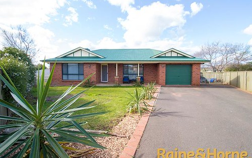 10 Websdale Drive, Dubbo NSW 2830