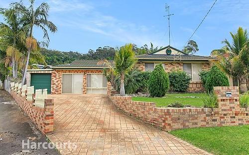 20A Walbon Crescent, Koonawarra NSW 2530