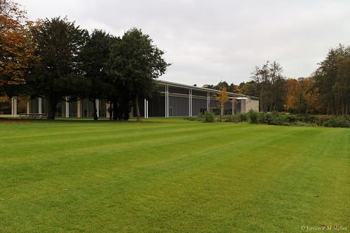 Museum Voorlinden