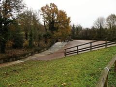 Rufford country park (kelvin mann) Tags: ruffordcountrypark rufford ruffordpark nottinghamshire outdoors bridge