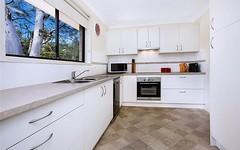 3/42-46 Anzac Avenue, Engadine NSW
