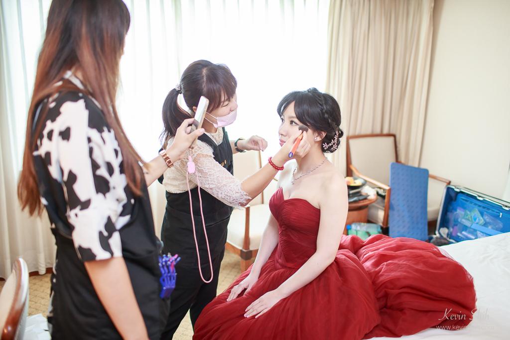 台中婚禮攝影-06
