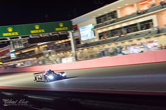 Night Moves (Gilbert Kless) Tags: audi r18 lmp lmp1 wec fia fiawec austin texas tx lightroom nikon night motorsports d7200 motorsport racing track