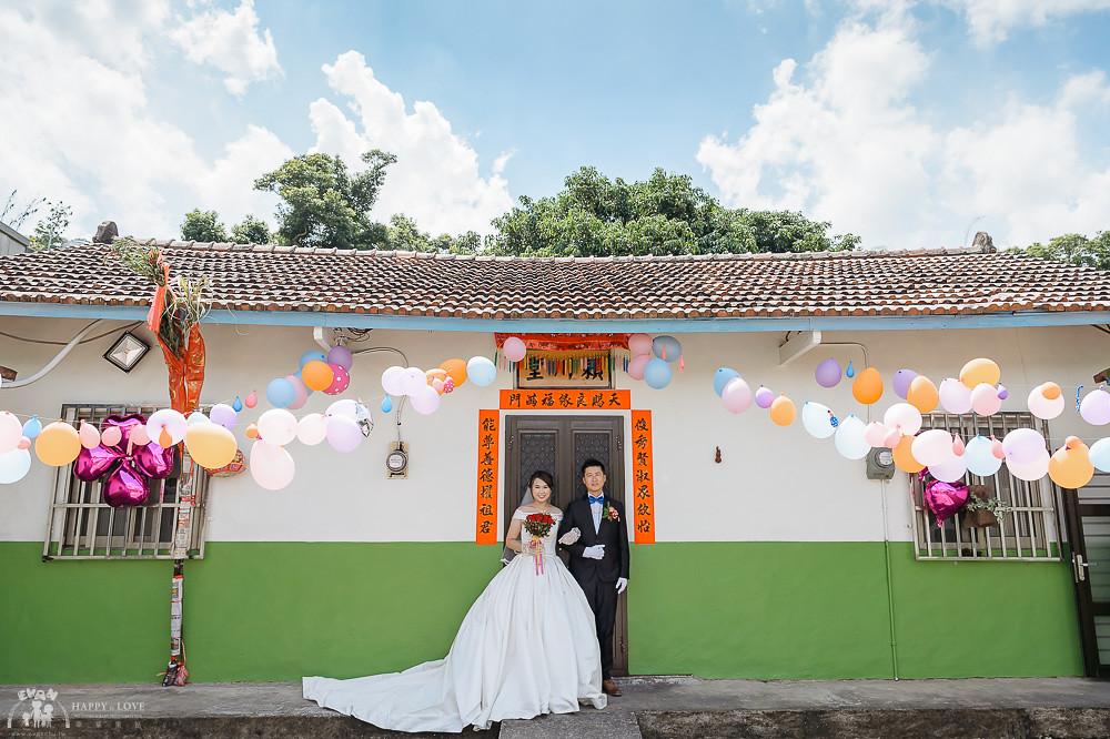 婚攝-婚禮記錄_0114