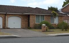 61 Taree Street, Tuncurry NSW