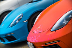 _DSC5140 (Dario Morelli) Tags: obi gara aziendale officina bigiotteria italiana firenze toscana mugello racing circuit mugellino go kart gokart
