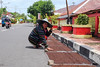 DSCF4906 (winnieyklai) Tags: spiceislands maluku moluccas indonesia tidore pulautidore cloves spicetrade clove