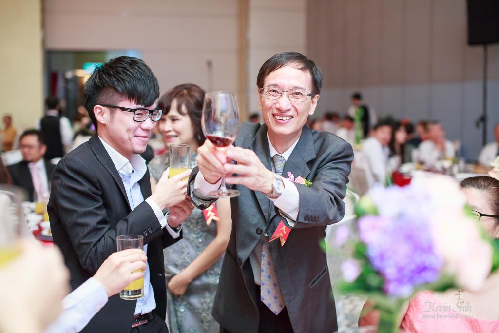 新竹喜來登婚宴_24