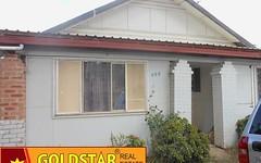 368 Cabramatta Rd, Cabramatta NSW