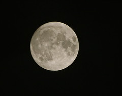Super Lune du 14 Novembre 2016 (JDAMI) Tags: pleinelune lune moon superlune nikon d600 70300