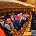 Konvokesyen UNIMAS Ke-20 Sidang 2