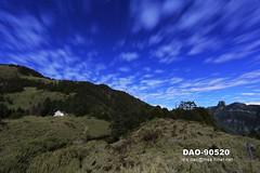 DAO-90520  (Chen Liang Dao  hyperphoto) Tags:                 taiwan