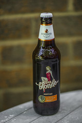 Robinsons Dizzy Blonde (Bottle) (y.mihov, Big Thanks for more than a million views) Tags: robinsons dizzy blonde bottle bierbirrëbeerehpivogaragardoapivabeerbierbiracervesajijpijiuølbeer beer cervisiaalusbbiyabirbiyar jadabjobiapiwocervejasirbisacerveza啤酒beeraבארשכרבירהбирапивоლუდიbiiruビールビア麦酒 prime fixed sonyalpha minolta