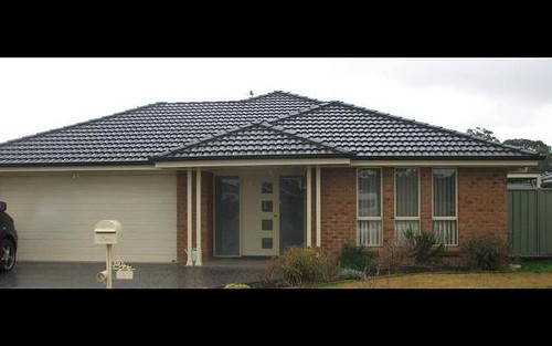 2 Garland Place, Young NSW 2594