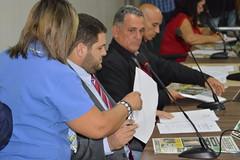 DSC_0023 (Vereador Victor da Foccus) Tags: altamira sessão do legislativo vereadores câmara xingu belo monte política