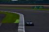 2016 MERCEDES W07 LEWIS HAMILTON (dale hartrick) Tags: silverstone 2016mercedesw07 mercedesw07 mercedesbenz w07 petronasmercedes mercedesbenzgp mercedesbenzf1 mercedes nicorosberg 2016britishgrandprix britishgp lewishamilton formula1 britishgrandprix british formula1freepractice formulaone f1 practice2 grand prix freepractice